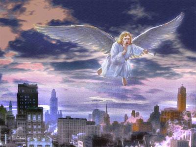 guds engler